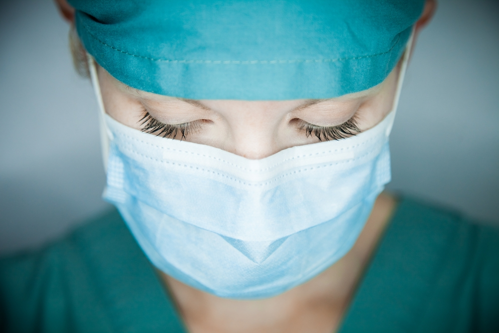 macronymphie chirurgienne.jpg